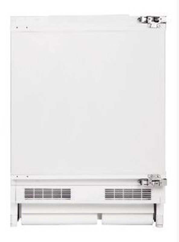 BEKO Onderbouw koelkast BU1103N nu online bestellen