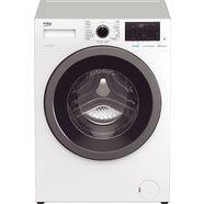 beko wasmachine wtv81484csbn1