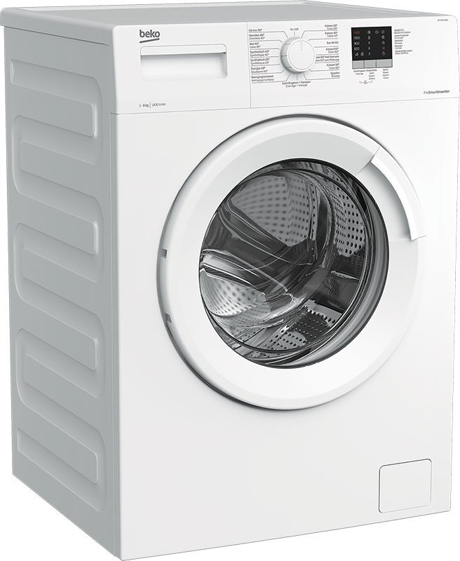 BEKO Wasmachine WTV6711BC1 goedkoop op otto.nl kopen
