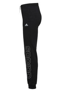 adidas performance joggingbroek essentials french terry broek