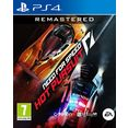 game ps4 need for speed: hot pursuit remastered multicolor