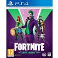 game ps4 fortnite: the last laugh bundle multicolor