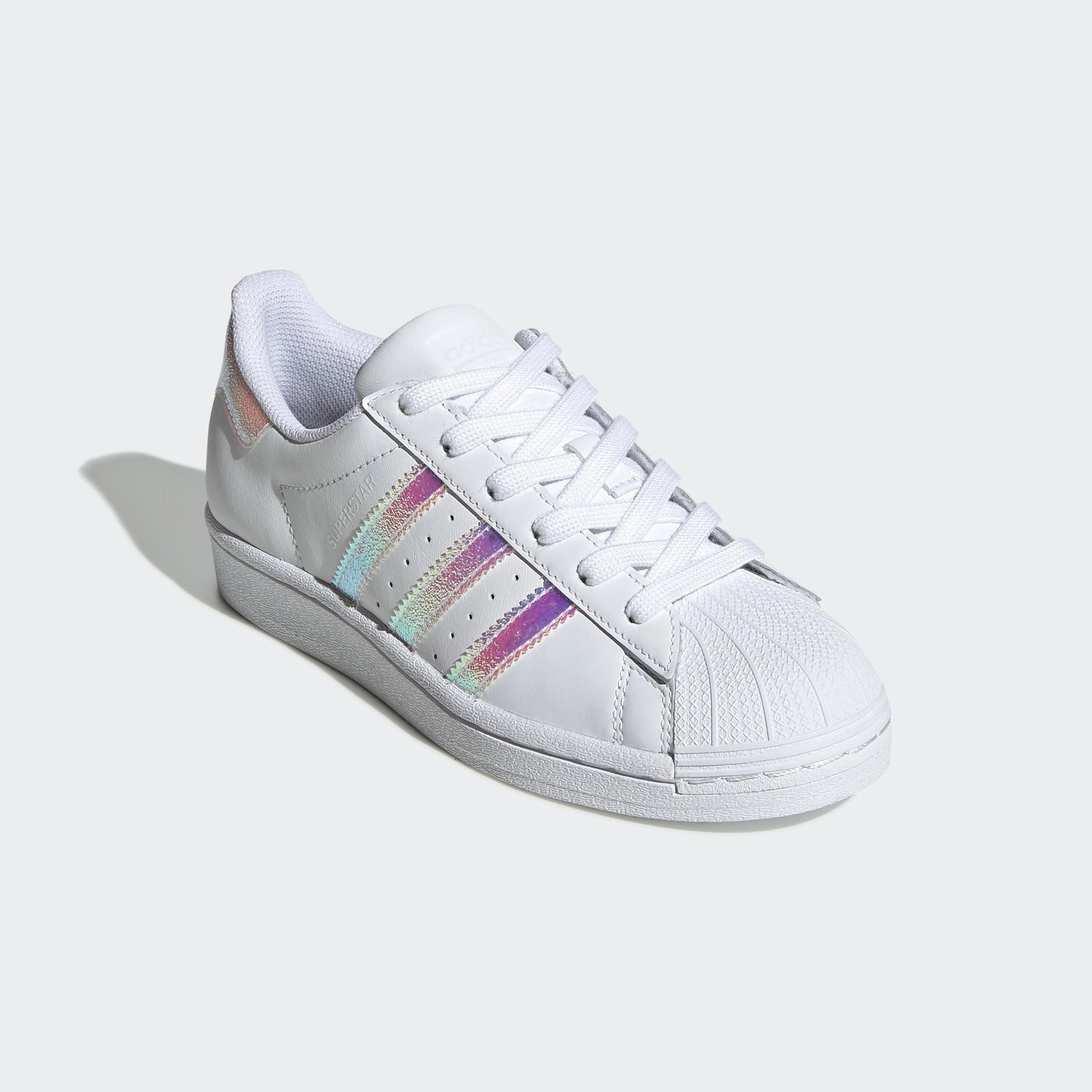adidas Originals sneakers »SUPERSTAR J« veilig op otto.nl kopen