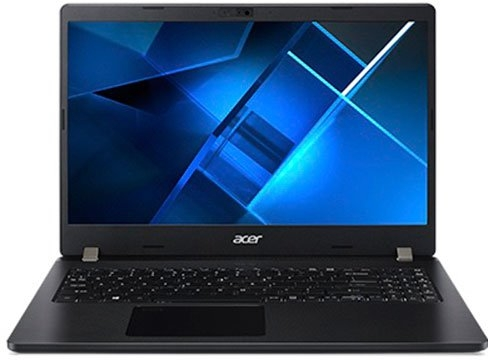 Acer Notebook TravelMate P2 TMP215-53-53P6 voordelig en veilig online kopen