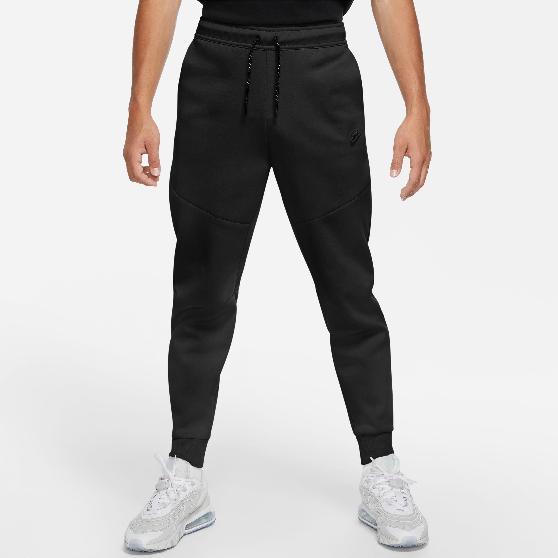 Nike Sportswear joggingbroek Nike Tech Fleece Men's Joggers online kopen op otto.nl