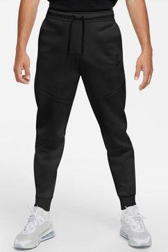 nike sportswear joggingbroek nike tech fleece men's joggers