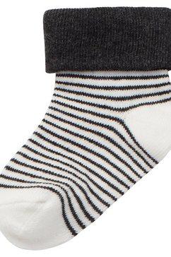 noppies sokken »saltash«