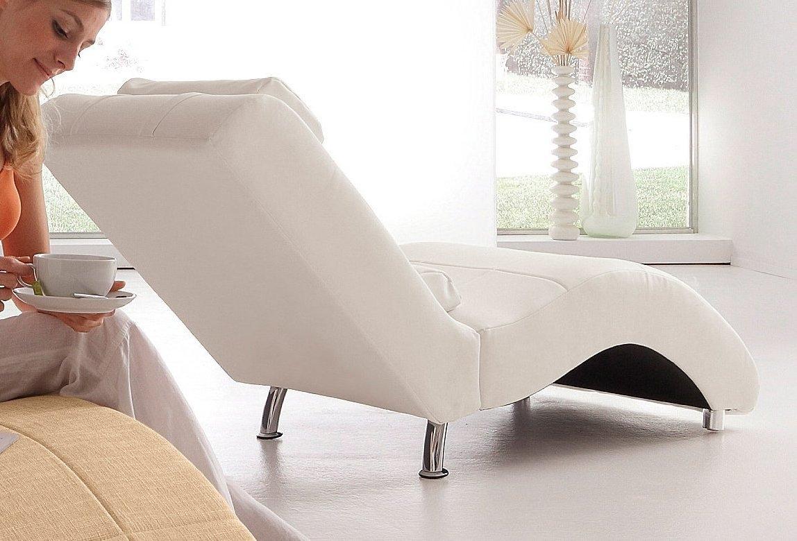 Collection Ab Relaxstretcher voordelig en veilig online kopen