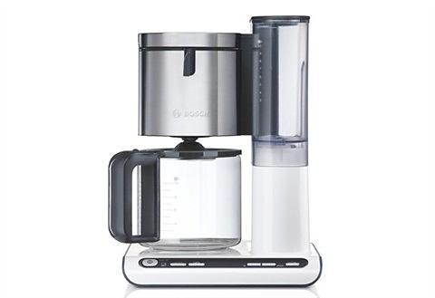 BOSCH Koffiezetapparaat Styline TKA8631/TKA8633