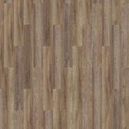 bodenmeister vinyllaminaat klik-techniek, 2.76 m² bruin