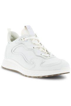 ecco sneakers wit