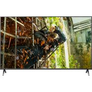 "panasonic led-tv tx-49hxw904, 123 cm - 49 "", 4k ultra hd, smart-tv zwart"
