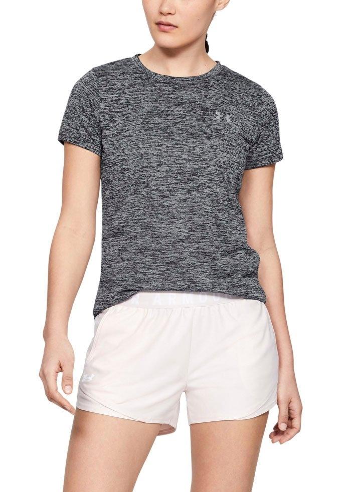 Under Armour functioneel shirt in de webshop van OTTO kopen