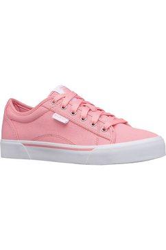k-swiss sneakers »port w« roze