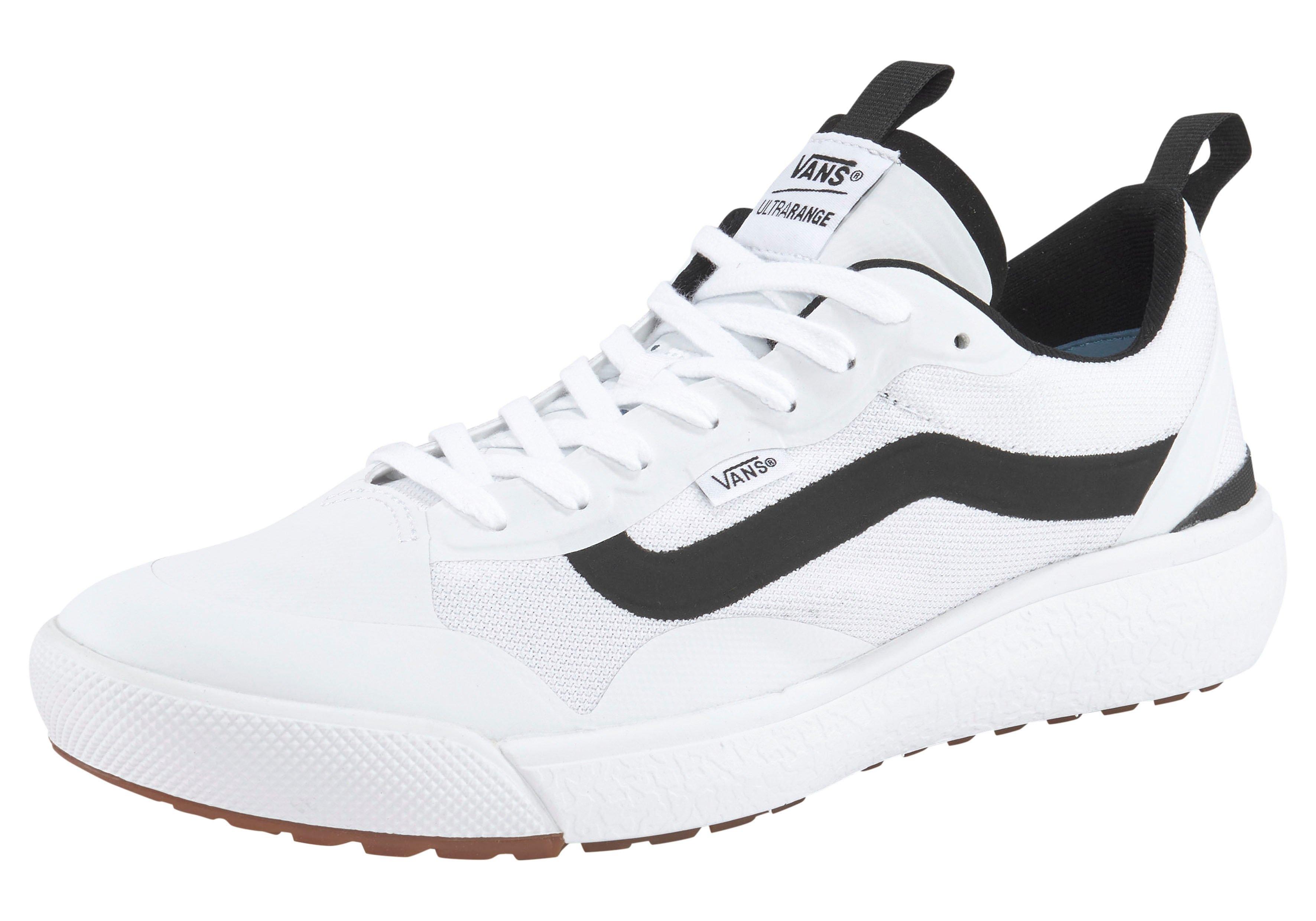 Op zoek naar een Vans sneakers UltraRange EXO? Koop online bij OTTO