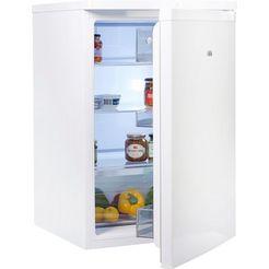 aeg »rte814d1aw« koelkast wit