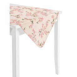 peyer-syntex tafellaken roze
