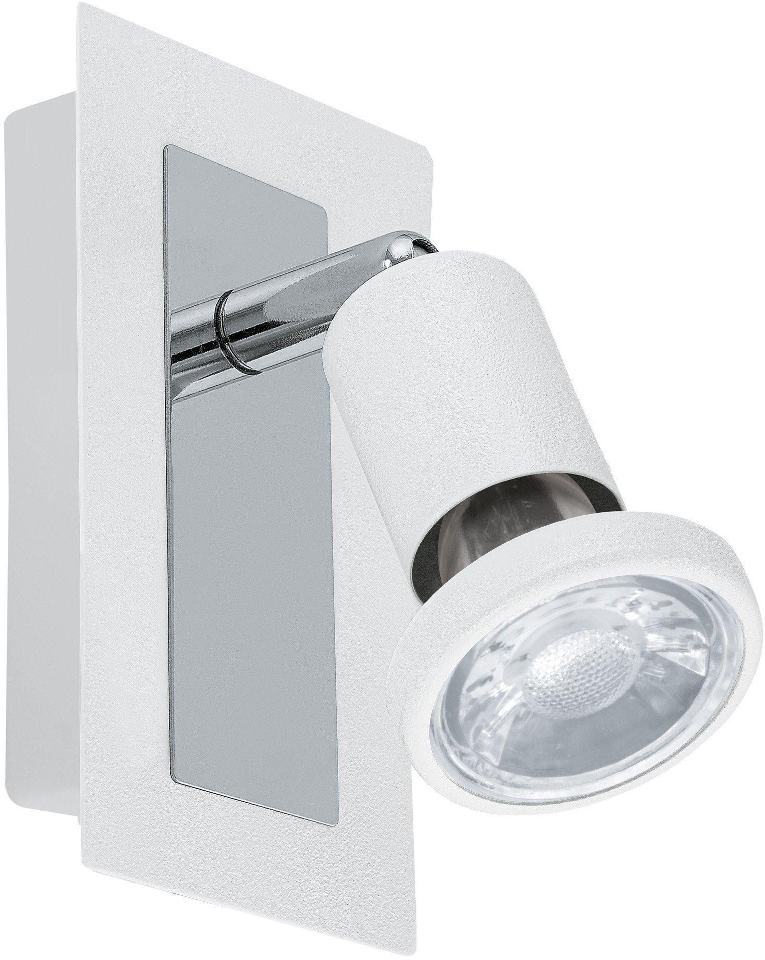 EGLO led-wandlamp SARRIA bestellen: 30 dagen bedenktijd