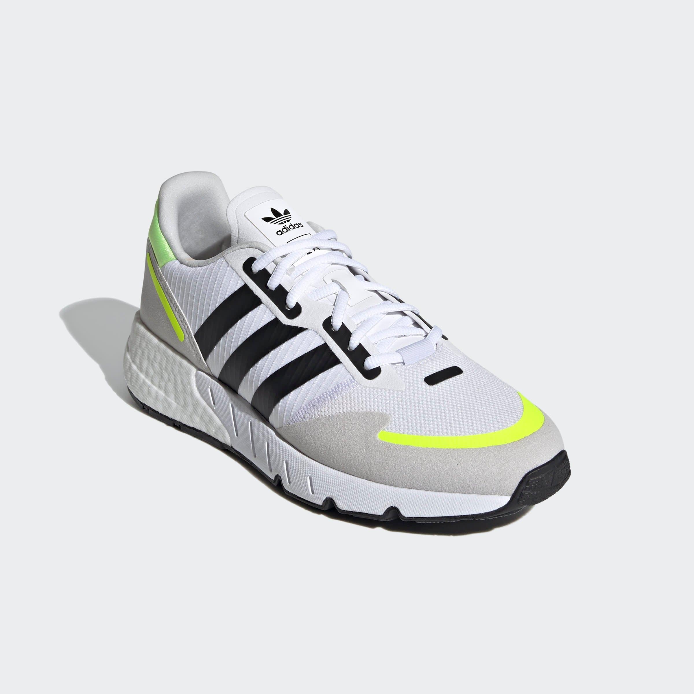 adidas Originals sneakers »ZX 1K BOOST« nu online bestellen
