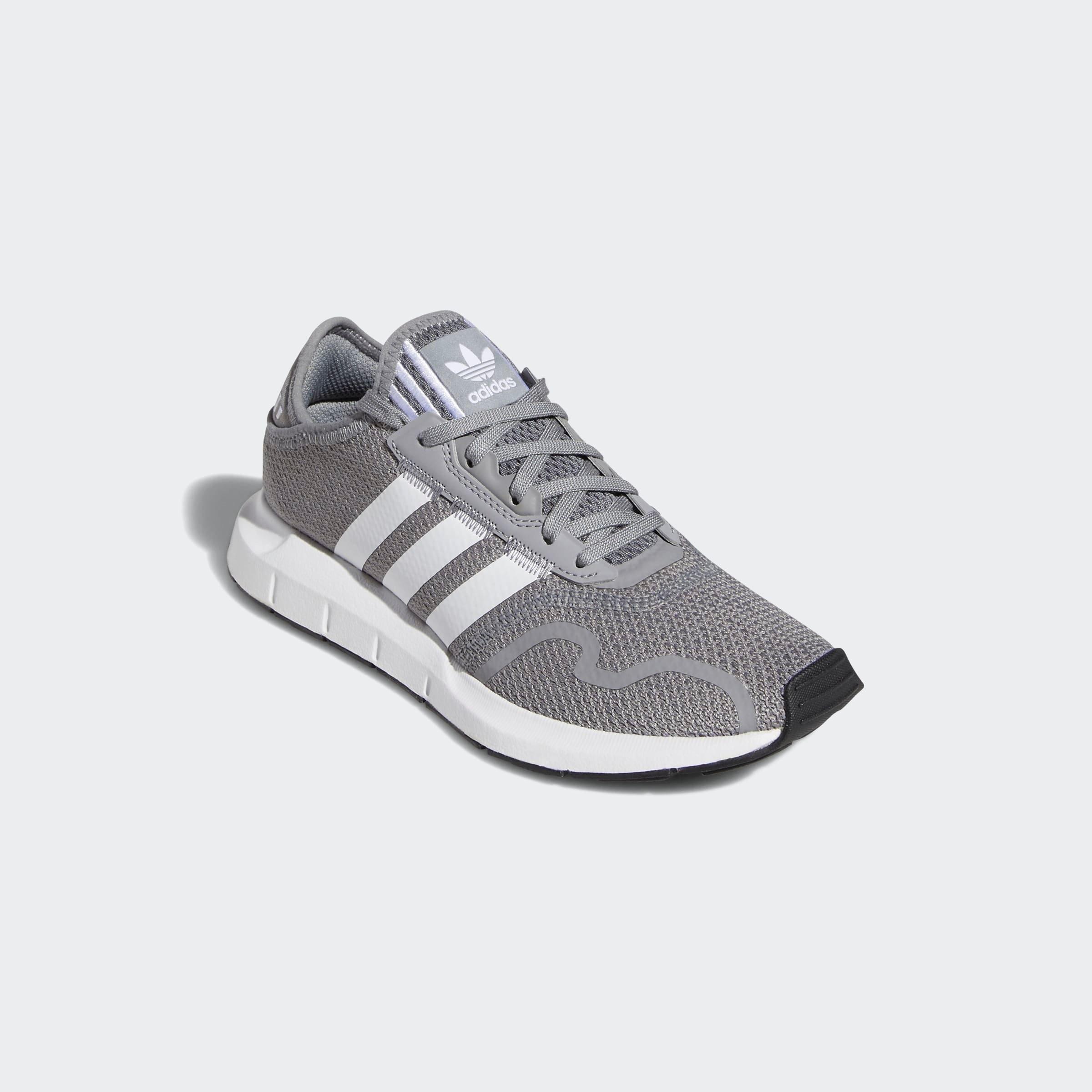 Op zoek naar een adidas Originals sneakers SWIFT RUN X? Koop online bij OTTO
