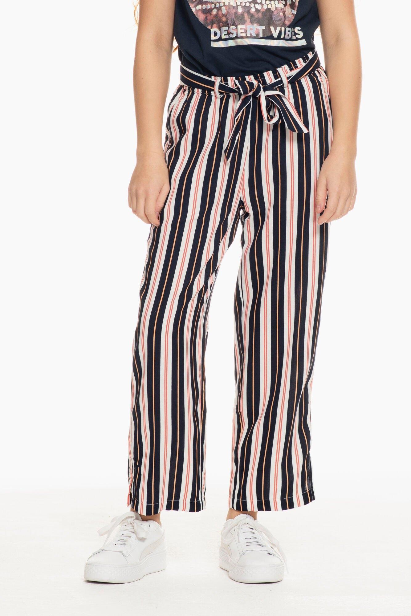 Op zoek naar een Garcia broek? Koop online bij OTTO