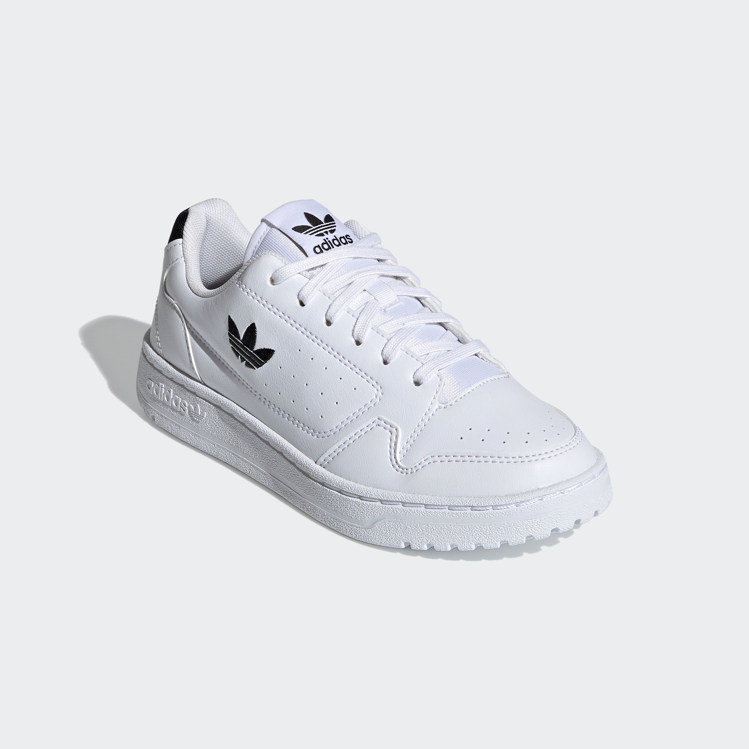 adidas Originals sneakers NY 90 in klassiek design - gratis ruilen op otto.nl