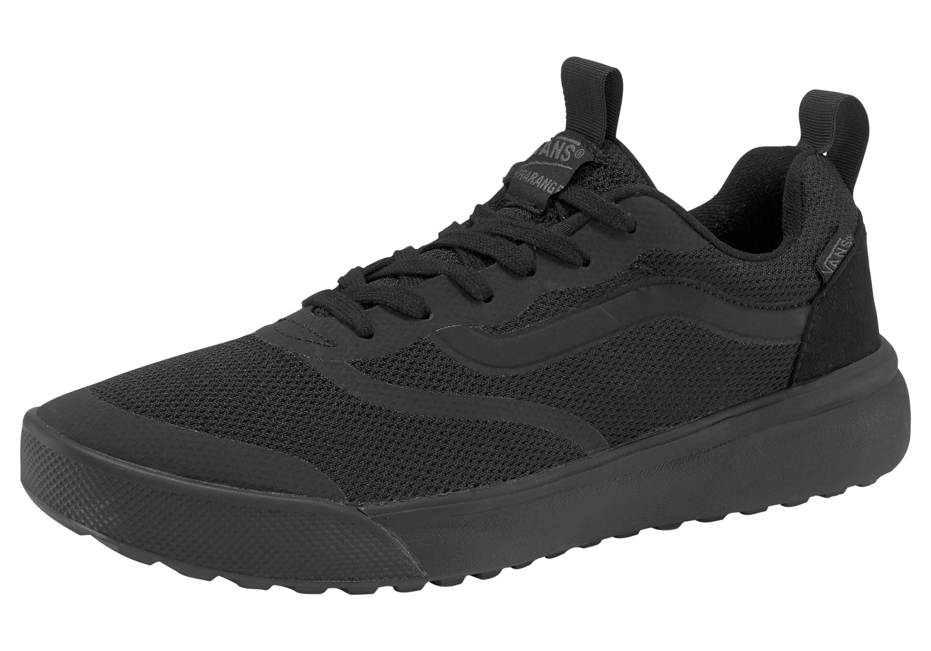 Vans sneakers »UltraRange Rapidweld« in de webshop van OTTO kopen