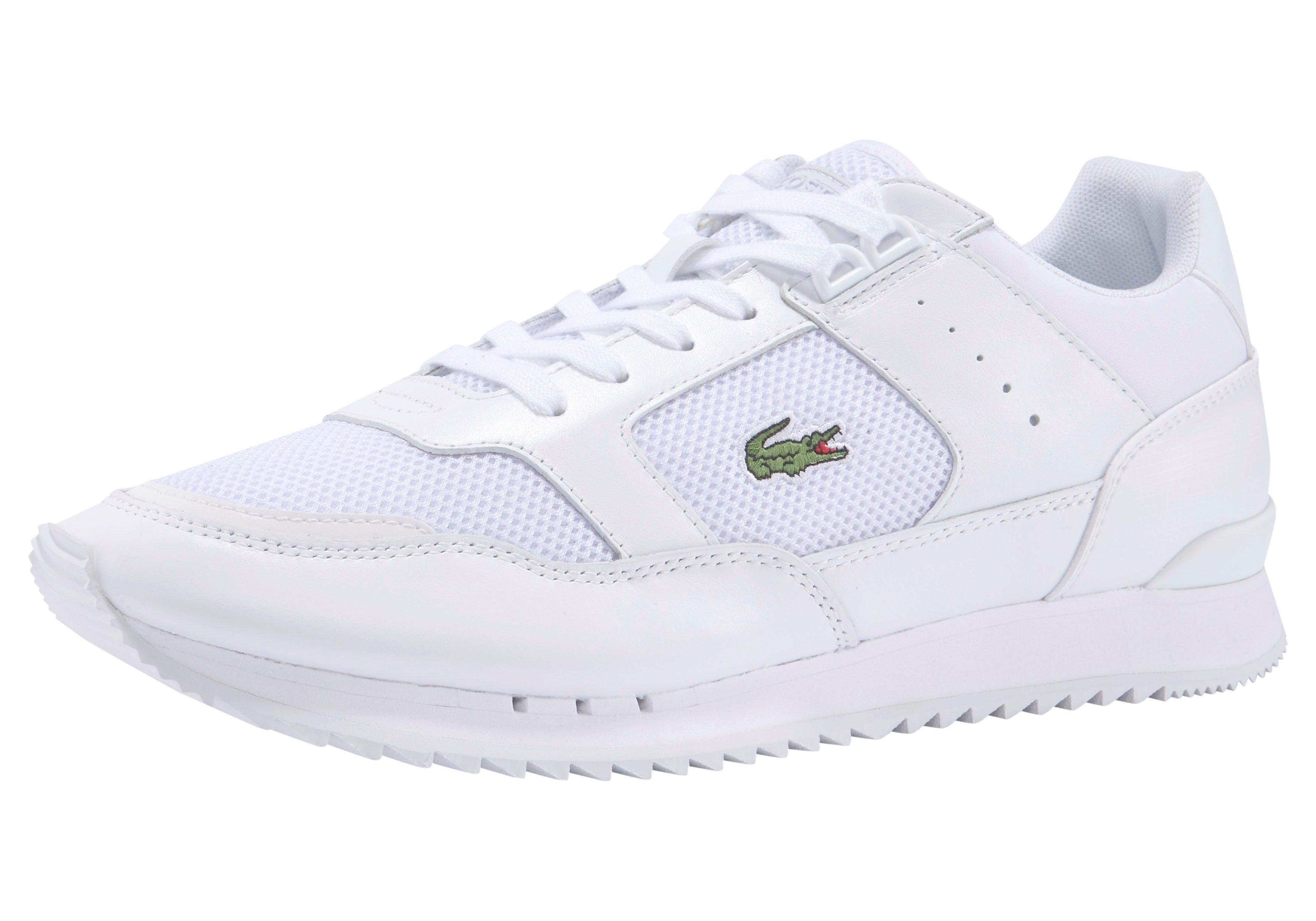 Lacoste sneakers »PARTNER PISTE 0721 1 SMA« - verschillende betaalmethodes