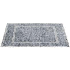 barbara becker mat square bb zilver