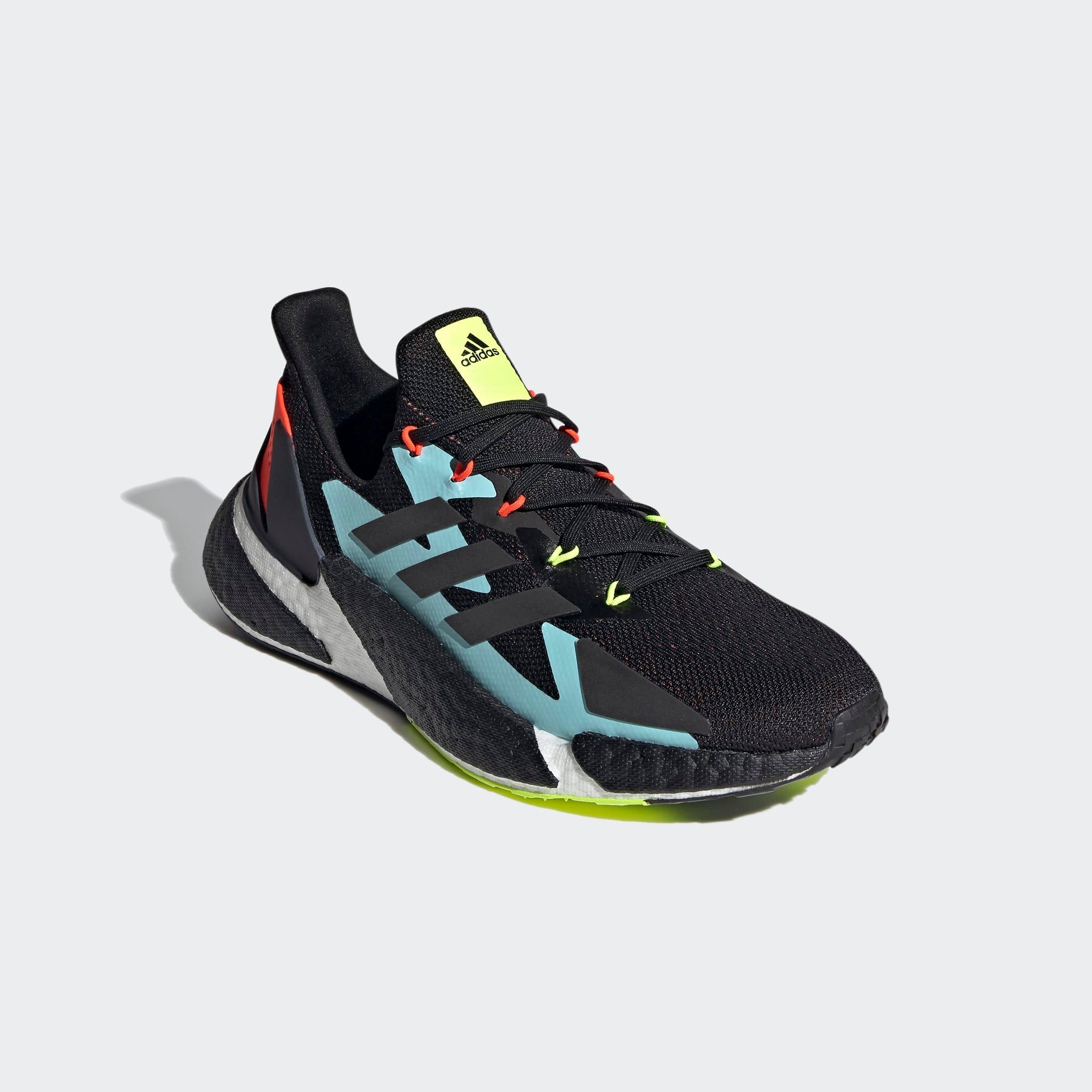 adidas Performance sneakers X9000L4 voordelig en veilig online kopen