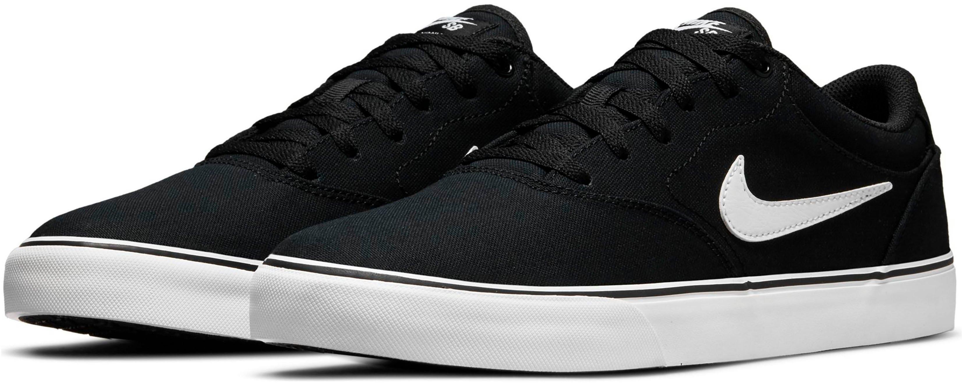 Nike SB sneakers SB CHRON 2 CANVAS bij OTTO online kopen