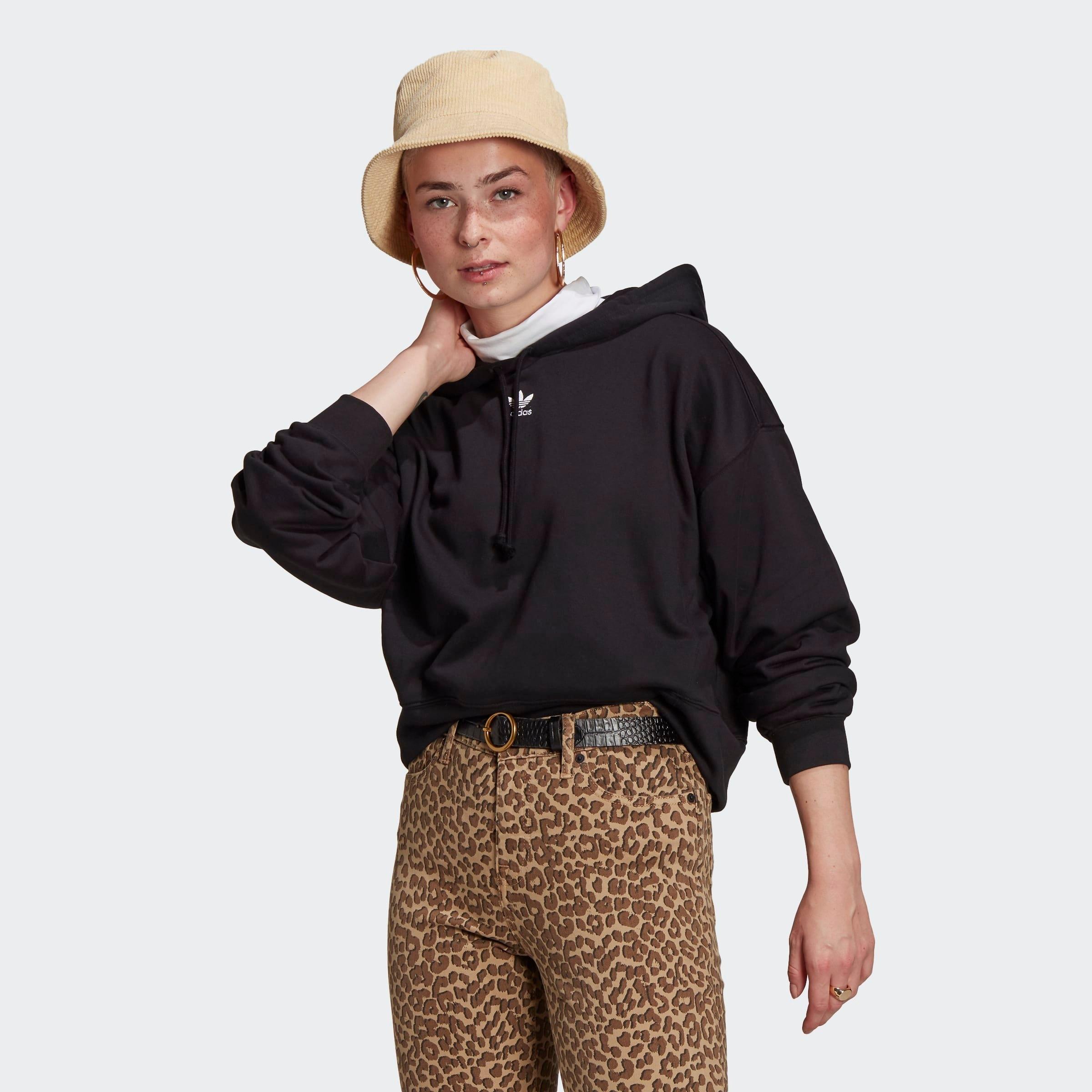 adidas Originals hoodie »ADICOLOR ESSENTIALS« online kopen op otto.nl