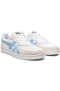 onitsuka tiger sneakers »gsm« wit