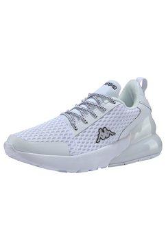 kappa sneakers colp oc wit