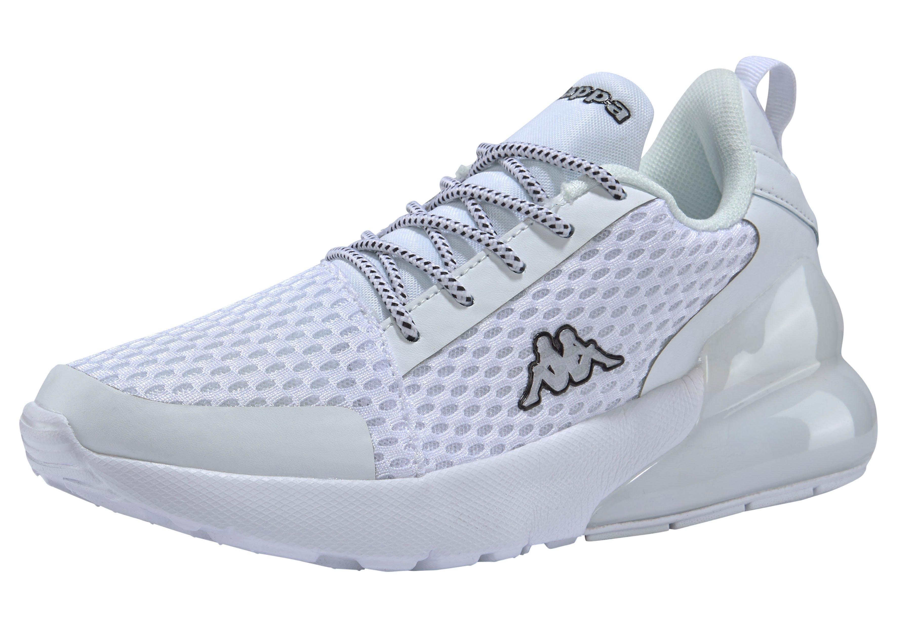 Kappa sneakers »Colp OC« voordelig en veilig online kopen