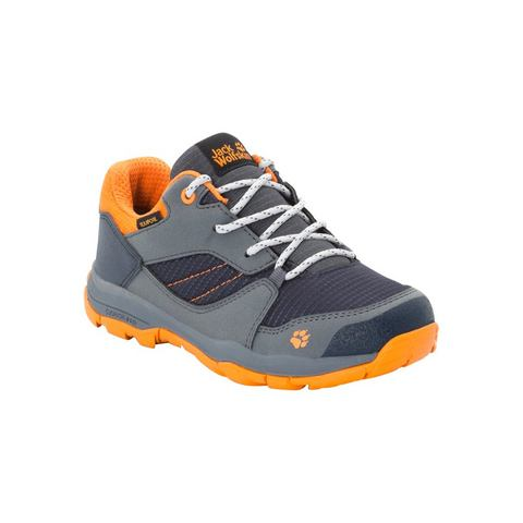 NU 20% KORTING: Jack Wolfskin outdoorschoenen MTN ATTACK 3 XT TEXAPORE LOW K