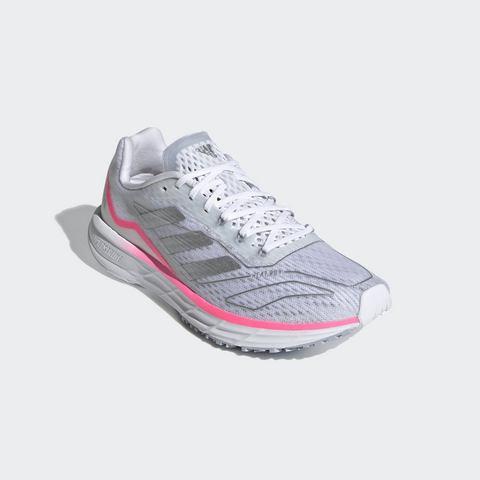 adidas Women's SL20.2 SUMMER.READY Running Shoe Hardloopschoenen