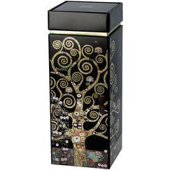 goebel opbergbox der lebensbaum (1-delig) zwart