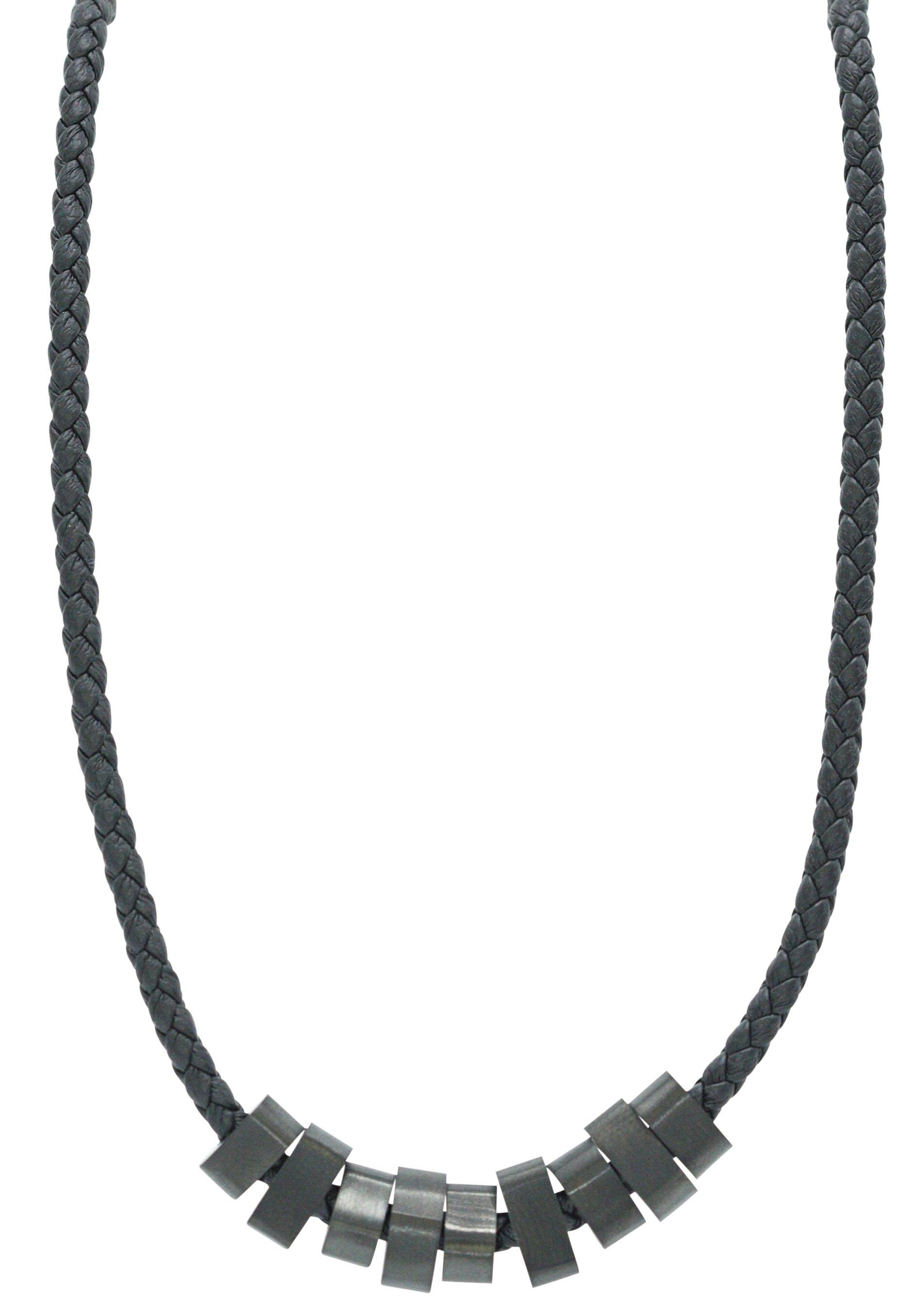 STEELWEAR Ketting met hanger London, SW-642 voordelig en veilig online kopen