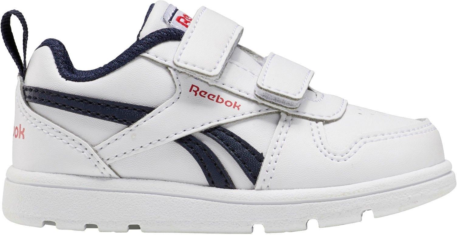 Reebok Classic sneakers Royal Prime 2.0 2v goedkoop op otto.nl kopen