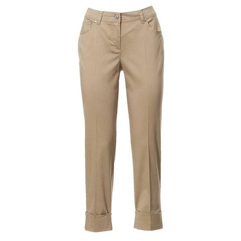 7-8 pantalon