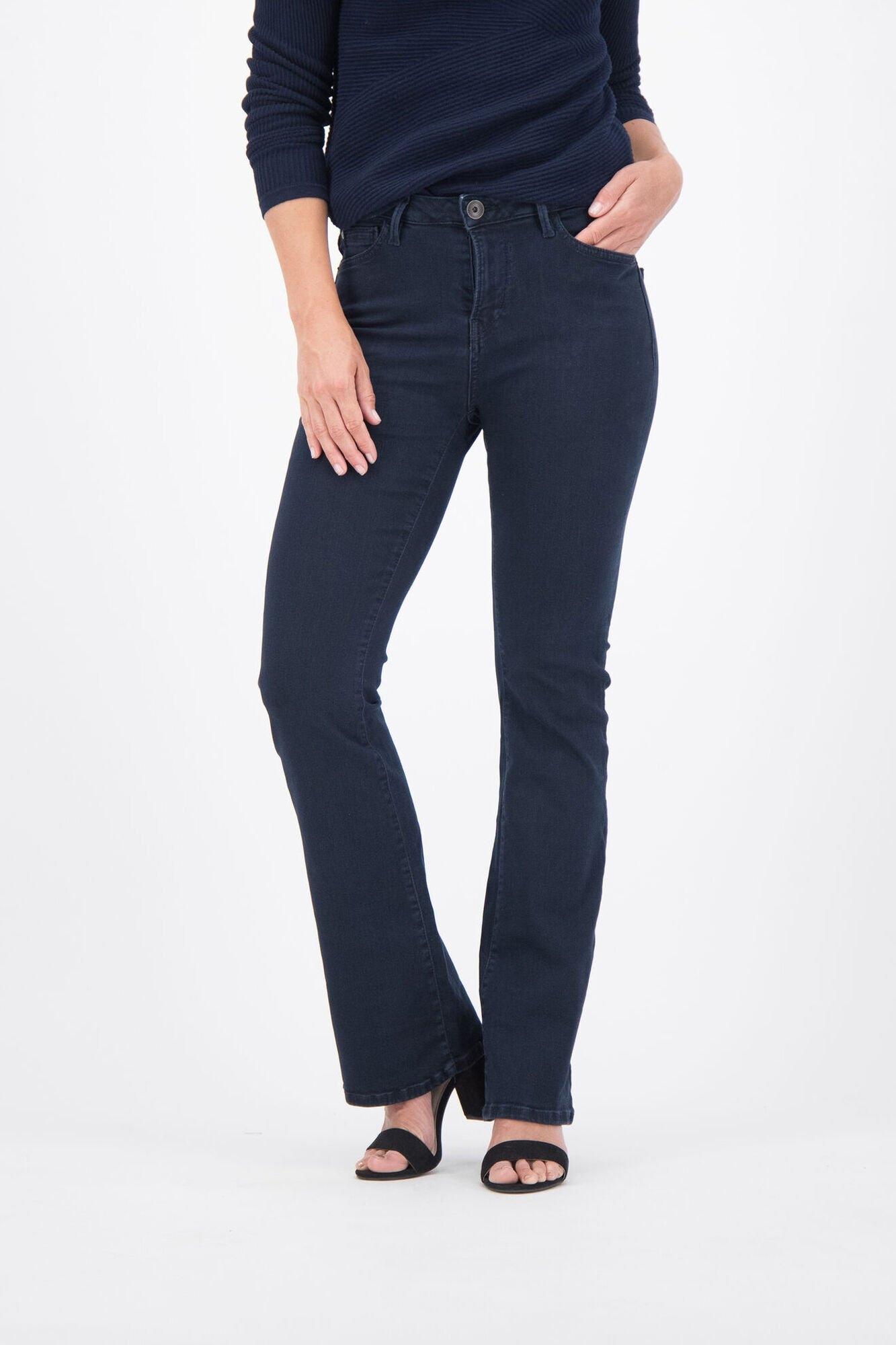 Garcia regular fit jeans bij OTTO online kopen