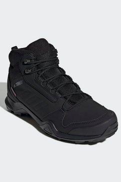 adidas terrex wandelschoenen ax3 beta mid zwart