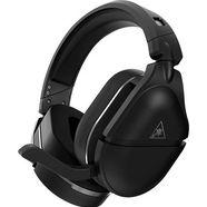 turtle beach »stealth 700 headset - xbox one gen 2« gaming-headset zwart