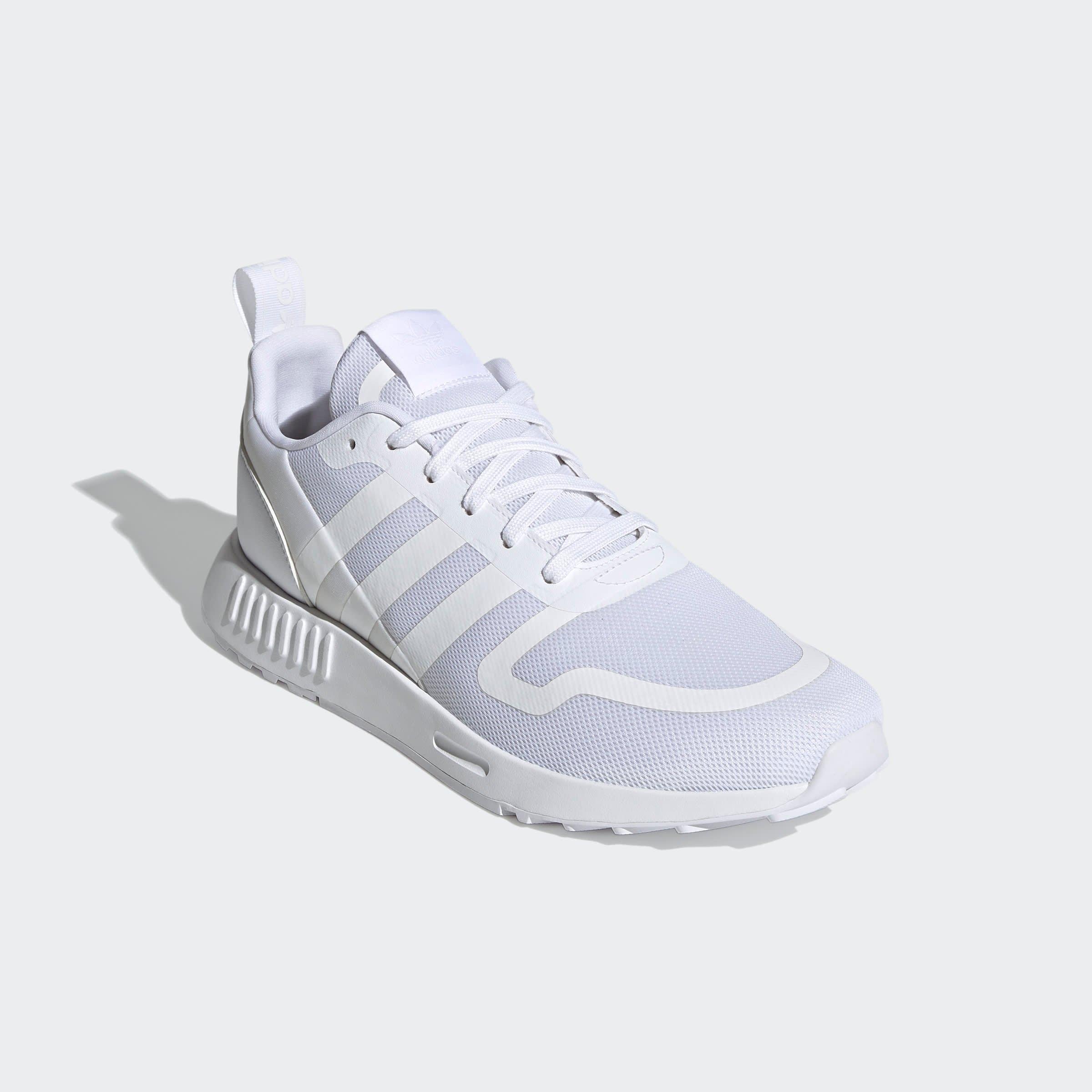adidas Originals sneakers »MULTIX« bestellen: 30 dagen bedenktijd
