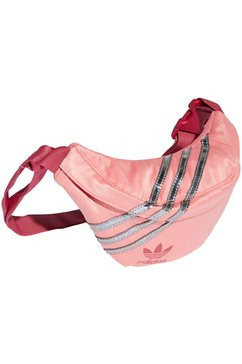 adidas originals heuptasje »waistbag« roze