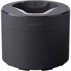 philips reinigingsmiddel voor elektrisch scheerapparaat cc12-50 + c13-50 in 2 versies