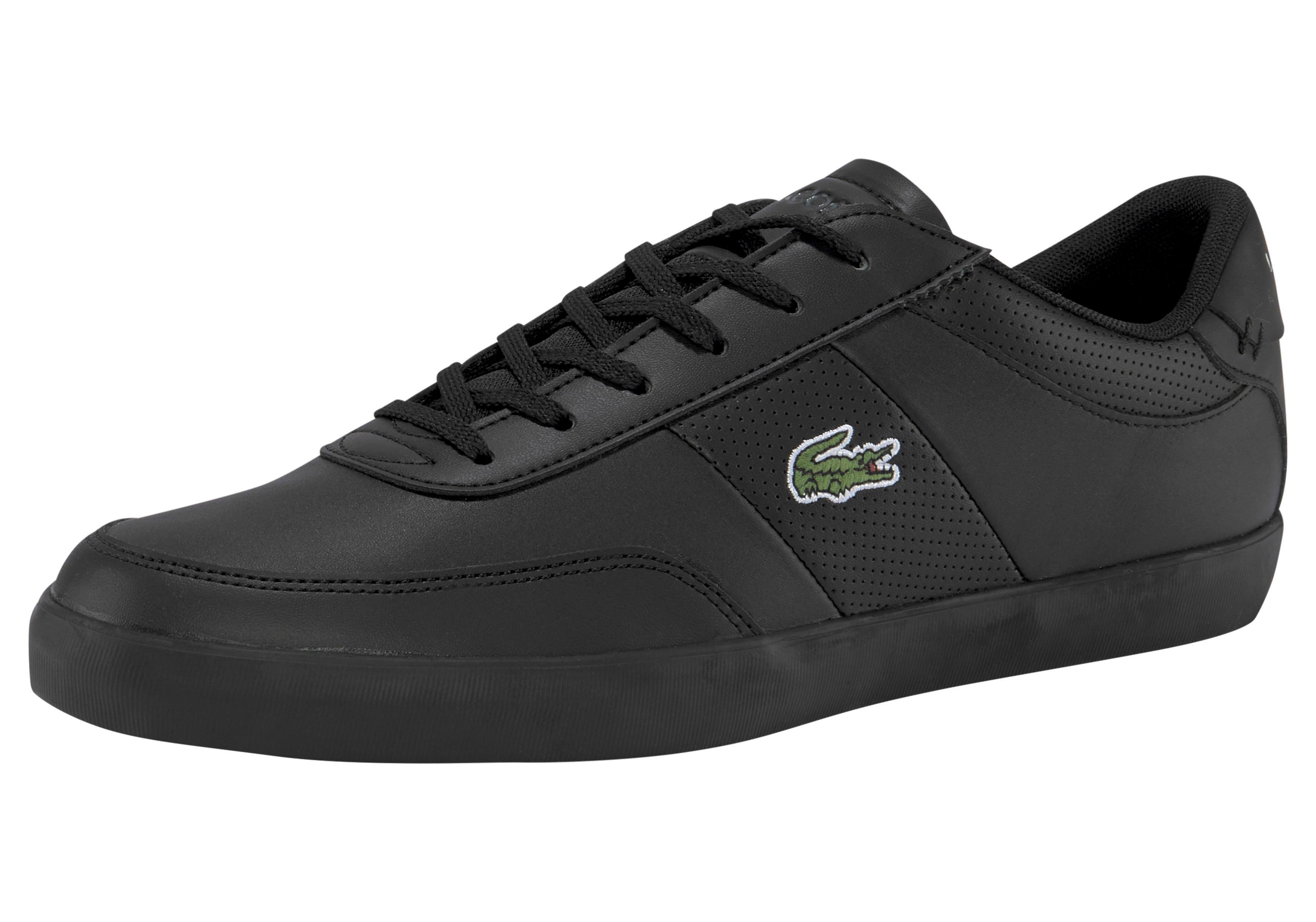 Lacoste sneakers COURT-MASTER 0120 1 CMA bestellen: 30 dagen bedenktijd