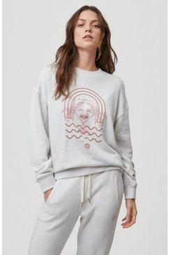 o'neill sweatshirt wit