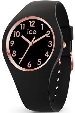 ice-watch kwartshorloge »ice glam, 14760«